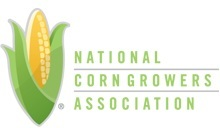National Corn Growers Association announces staff changes.