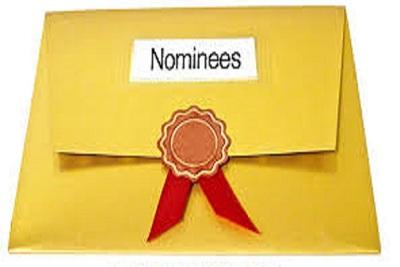 Medium nominees
