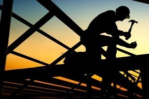 The inherently competitive nature of many construction workers leads them to want to work with the best tools.