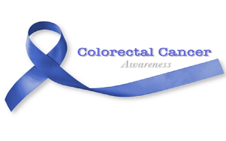 The AAFP has encouraged medical practitioners to discuss colorectal cancer screenings with their patients.