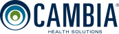 Cambia Health Solutions appoints new president of government programs.