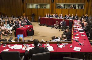 Medium judiciarycommittee300