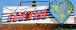 Austin homeowners can shop Ecowise for expert advice on today's safer paints.
