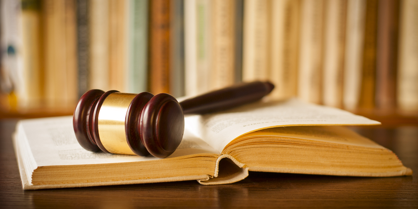 Aug  28: Delaware County Court of Common Pleas docket for