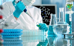 Cepheid and MedImmune have decided to collaborate to develop drugs that combat infection.