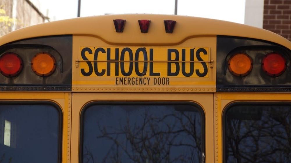 1000schoolbus