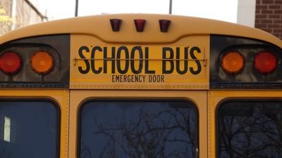 Medium 1000schoolbus
