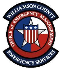 williamson county oem seeks emergency management specialist
