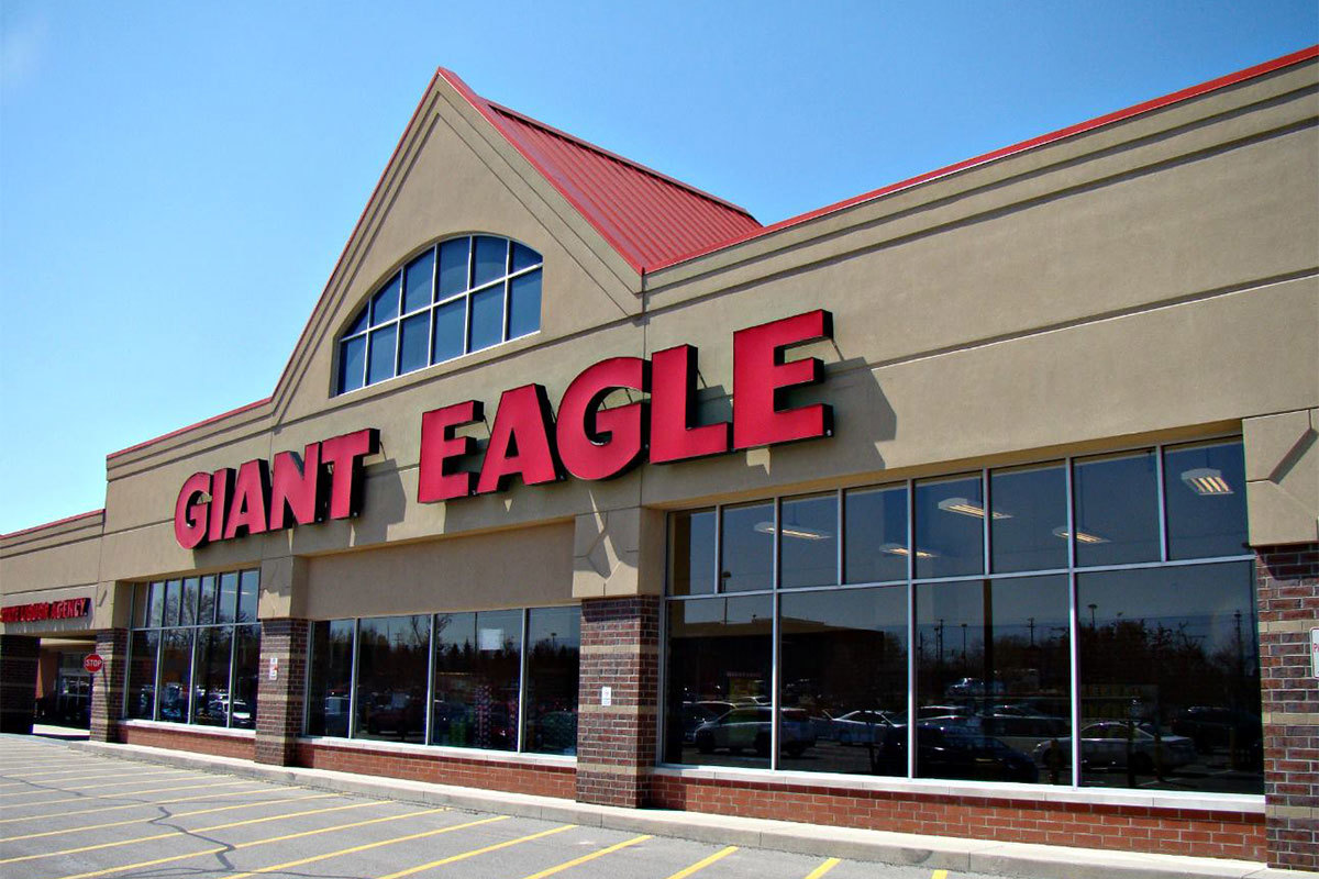 Giant Eagle update: Store says woman who fell in produce department shouldn't win case