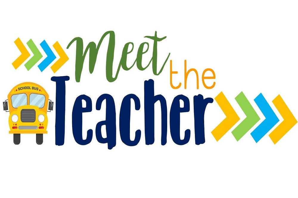 DYSART UNIFIED SCHOOL DISTRICT: Meet the Teacher Night to be