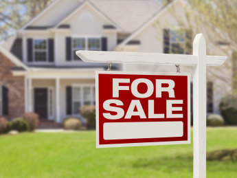 Madison County real estate Aug  7-Sept  1 | Madison - St  Clair Record