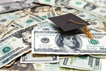 Feds sue California man for unpaid student debt