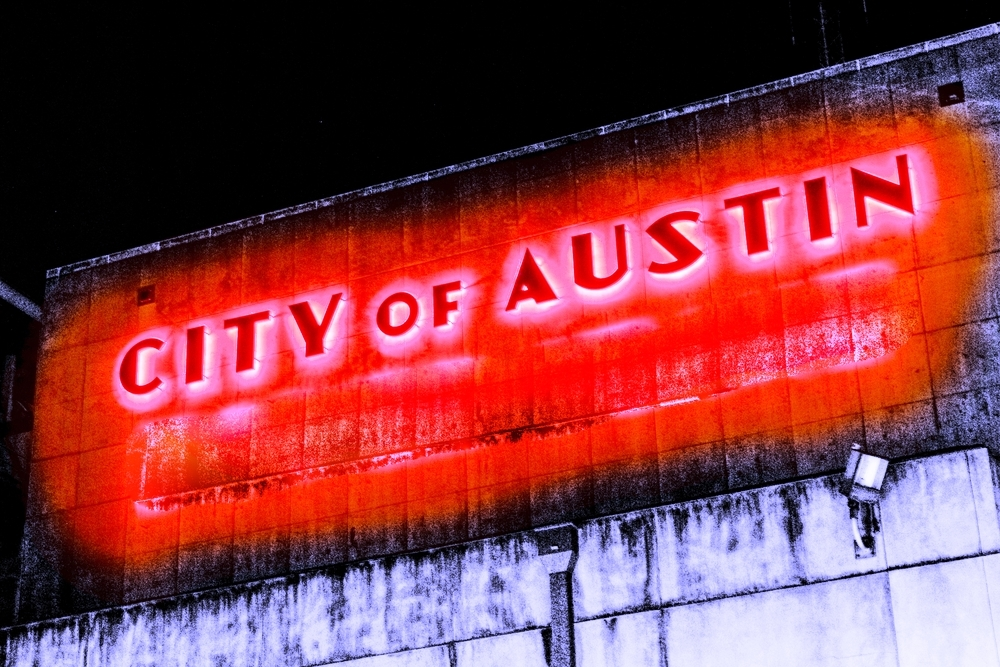 Gainesville leaders glean insight from city of Austin