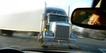 Gulf Coast Trucking, driver faces suit after accident that allegedly injured two