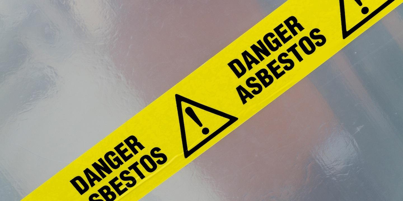 Asbestos 09
