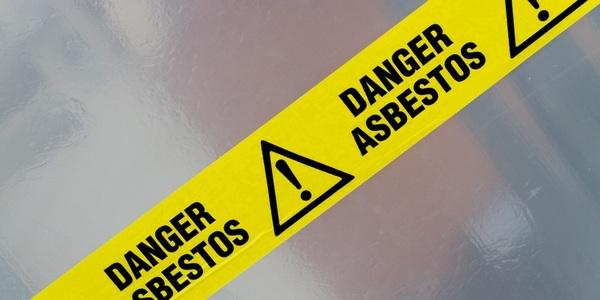 Large asbestos 09
