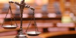 West Virgina mock trials teach legal lessons