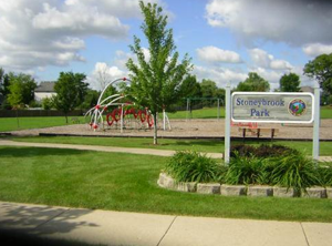 Stoneybrookpark