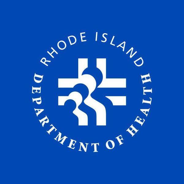 Rhode Island Department Of Health Ri