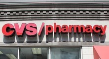 CVS Specialty was awarded Specialty Pharmacy accreditation by the URAC