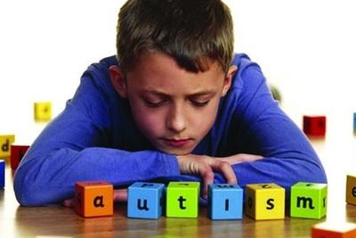 Medium autism
