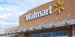 Man says Walmart blood pressure cuff caused injuries