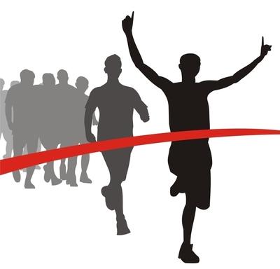 Medium marathon 1 1244321 639x612