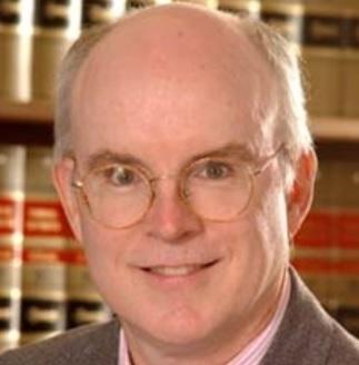 William Quigley