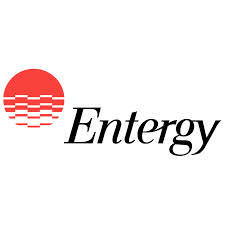 Entergy Louisiana enters power agreement with Lake Charles LNG.