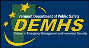 DEMHS hosted a border exercise with Canadian public safety organizations to discuss collaborative efforts.