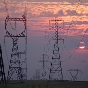Medium electricity
