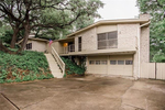 2403 Arpdale St.
