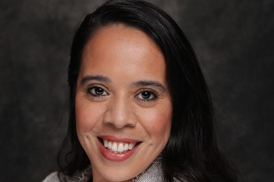 Claudia Rodriguez, Inclusion & Diversity Leader, Pegasystems