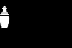 Medium gurneelogo