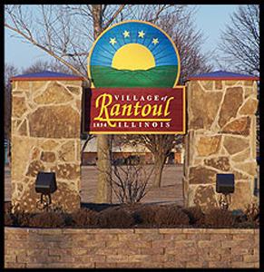 Rantoul Tomorrow is dedicated to multiple strategic areas.
