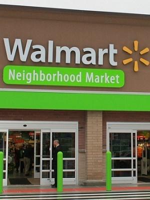 Large walmartneighborhoodmarket