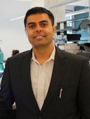 Dr. Tarun Jolly