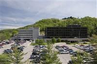 Wheelinghospital