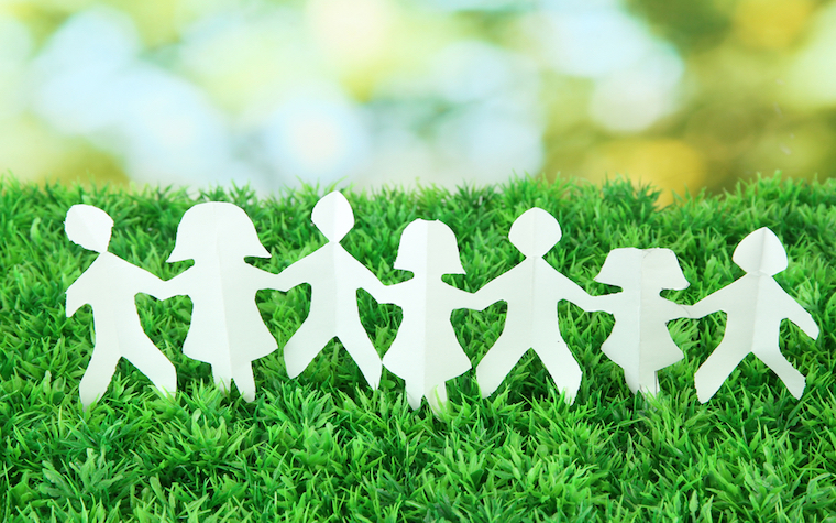 YouGov study reveals positive trends toward greener community among UAE residents