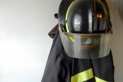 Medium firemangear 1000x667