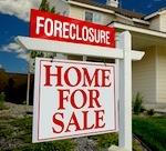 Foreclosure sign1