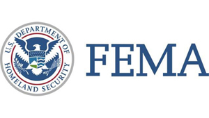 FEMA seeking contract and IT specialists.