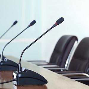 Moline City Council meets, considers ordinances