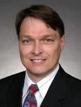 Dr. Devon Herrick