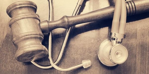 Large medicalmalpractice1280x640