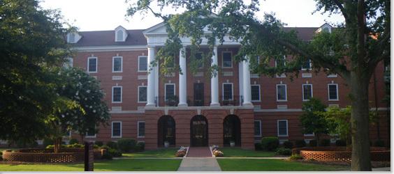 The South Carolina Institute of Medicine and Public Health.