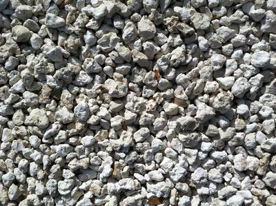 Limestone is naturally occurring and plentiful in the Austin area, and landscape designer Jeff Maxwell predicts that people will use more limestone in their landscaping in 2018.