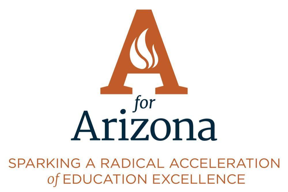 Case study proposes solutions to Arizona teacher shortage