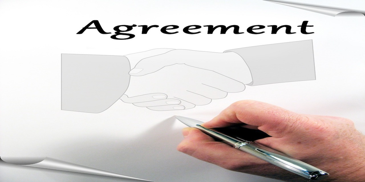 Agreementdoc
