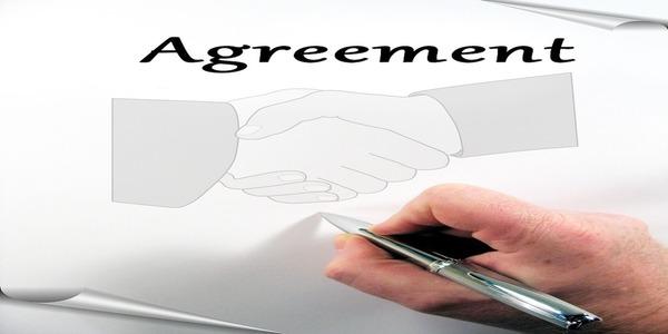 Large agreementdoc